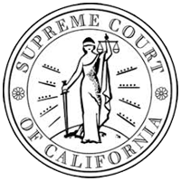 Supreme Court of CA